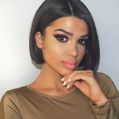 1.2m Followers, 351 Following, 287 Posts - See Instagram photos and videos from Foinika Kay (@exteriorglam)