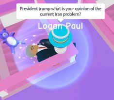 Let's see his opinion : GoCommitDie All Meme, Stupid Funny Memes, Haha Funny, Funny Posts, Roblox Funny, Roblox Memes, Head Memes, Dankest Memes, Funny Images
