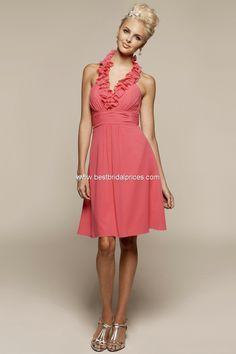 Liz Fields Bridesmaid Dresses - Style 362 [362] - $138.00 : Wedding Dresses, Bridesmaid Dresses, Prom Dresses and Bridal Dresses - Your Best Bridal Prices