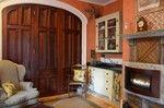 1837 Italianate - circa 1837 restored Italiante in Mifflinburg, Pennsylvania - OldHouses.com