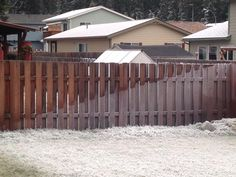 The frost-line tells me the highest point the sun reached today #reddit