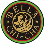 Bella Chi Cha of Santa Cruz makes great sauces and condiments.  And....lovely layered tortas.  The newest layered tortas -- Creamy Gorgonzola Torta with Figs and Creamy Goat Cheese Torta with Apricots -- join the original Three-Layer Pesto Torta.   They also cater.
