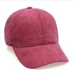 7868892f 2017 Fashion Suede Snapback Baseball Cap New Gorras WearzoneTrucker cap  WinterAutum HipHop Flat Hat Casquette Bone cap Men&Women-in Baseball Caps  from Men's ...