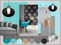 1000 images about interior design on pinterest mood