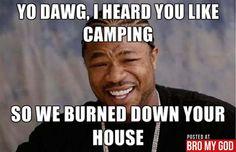 21 Best Yo Dawg Images Funny Memes Hilarious Entertaining