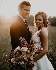 """NC Wedding Planner + Florist on Instagram: """"There's just something about a sunset that will never get old 🌞 • • • • Photography 