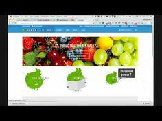 (1) Google Partners Online Analytics Academy (8/8): Technické pozadie merania - YouTube