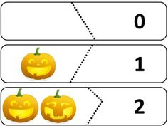 $ HALLOWEEN 10 LITTLE PUMPKINS SONGS AND NUMBER FLASHCARDS