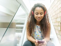 If you haven't discovered podcasts yet, your life is about to get a serious upgrade. While you can find a podcast in basically every genre under the sun, some of the best options are the ones that give your brain a boost. Here, we've rounded up eight shows that will do just that, whether you're i...