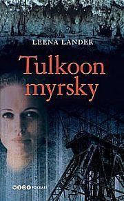 lataa / download TULKOON MYRSKY epub mobi fb2 pdf – E-kirjasto