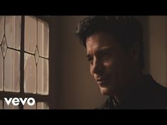 Chayanne - Di Qué Sientes Tú (Official Video) - YouTube