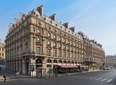 paris france   Concorde Opera Paris (France) - Hotel Reviews - TripAdvisor