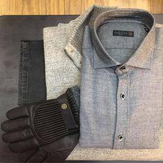 Nick Picks, Polo Ralph Lauren, Jackets, Shirts, Photos, Fashion, Men Styles, Down Jackets, Moda