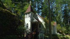 Cortes Island / British Columbia / Canada | HD Stock Video 692-921-663 | Framepool Stock Footage