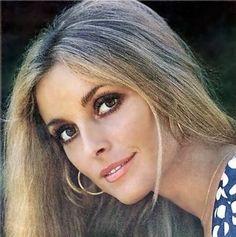 Sharon Tate, Murdered by Charles Manson family. Sharon Tate, Timeless Beauty, Classic Beauty, True Beauty, Charles Manson, Most Beautiful Women, Beautiful People, Roman Polanski, Lindsay Lohan