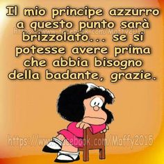 1000 images about i like mafalda snoopy charlie lucy for Immagini buongiorno divertentissime