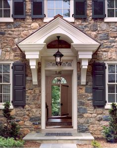 #InteriorDesign Interior Design Ideas