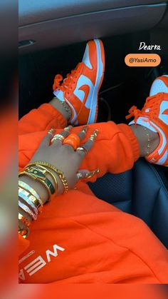 Baddie Outfits Casual, Dope Outfits, Trendy Outfits, Cute Swag Outfits, Black Men Street Fashion, Black Girl Fashion, Teen Fashion, Fashion Outfits, Jordan Shoes Girls
