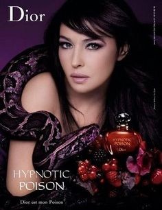 my all time favorite perfume