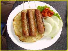 http://www.kuhar.ba/recepti/glavna-jela/sis-cevap/