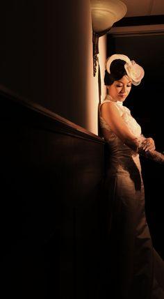 This photog has good stuff - Alexander Hera Hong Kong pre-wedding photo. http://www.alexanderhera.com