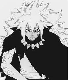 Find images and videos about fairy tail and acnologia on We Heart It - the app to get lost in what you love. Arte Fairy Tail, Fairy Tail Love, Fairy Tail Guild, Fairy Tail Manga, Manga Anime, Anime Art, Fairy Tail Dragon Slayer, Fire Fairy, Fairy Tail Characters