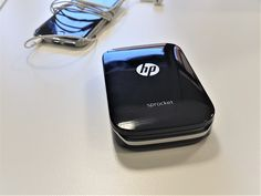 HP Sprocket the party printer - https://www.studentbrands.co.za/news/technology-news/hp-sprocket-party-printer/ Student Brands #TechnologyNews http://bit.ly/2eNUYYZ