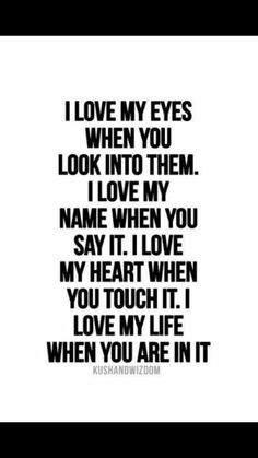 Love Quotes Ideas : Cute Quotes For Him Inspirational Quotes About Love, Great Quotes, Quotes To Live By, My Better Half Quotes, I Miss U Quotes, Cutest Quotes, The Words, Twin Flame Love, Twin Flames