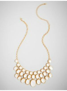 Weddings - beautiful wedding necklace | Accessories