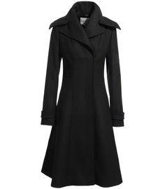 Reiss Cairo Coats and Jackets