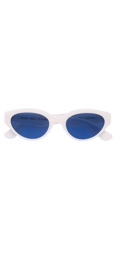 d9f645f56ae8 Designer Sunglasses - Women s Eyewear