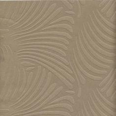 Premium Grip Taupe Anemone Shelf Liner (Set Of 4)