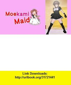 Moe made Mallika paper , Android , torrent, downloads, rapidshare, filesonic, hotfile, megaupload, fileserve