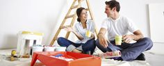 3 key steps to take care of prior to putting your home on the market.