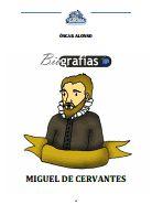 Cuaderno Miguel de Cervantes.pdf - Google Drive