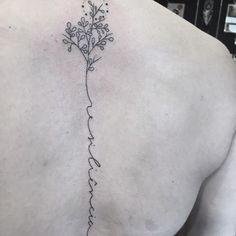 resiliência tatuagem - Pesquisa Google