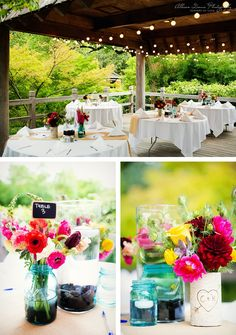 Kelly_Clay_Wedding_at_the_Japanese_Gardens_in_Fort_Worth_AllisonDavisPhotography_014
