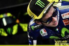 Valentino Rossi Vale VR46 GOAT The Doctor MotoGP BritishGP Silverstone 2015 Legend Winner...