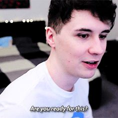 and at this exact moment the brains of every phan exploded when they figured out what this means