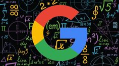 Google: No comment on possibility of a Feb. 7 algorithm update