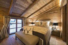 Luxury chalet Lech-003 - Austrian Alps - Austria - Kings Avenue