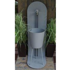 robinet-exterieur-design