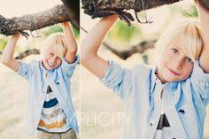 Inspiratie en ideëen voor kinderfotografie op lokatie en in studio | Inspiration and ideas for child photography outdoor and studio  - Simplicity Photography » Blog » page 36