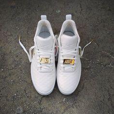 "Nike Tiempo Vetta 17 ""Ivory Gold"" Size Man - Price: 199 (Spain Envíos Gratis a Partir de 99) http://ift.tt/1iZuQ2v #loversneakers#sneakerheads#sneakers#kicks#zapatillas#kicksonfire#kickstagram#sneakerfreaker#nicekicks#thesneakersbox #snkrfrkr#sneakercollector#shoeporn#igsneskercommunity#sneakernews#solecollector#wdywt#womft#sneakeraddict#kotd#smyfh#hypebeast #nikeair#nike #nikefc"