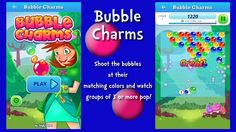Toon Goggles is the premier on-demand entertainment destination for children, offering a vast and diverse amount of animated and live-action programs and engaging games. Easy Puzzle Games, Easy Games For Kids, Games For Girls, Kid Games, Cartoon Profile Pictures, Girl Cartoon, Live Action, Bubbles, Pop