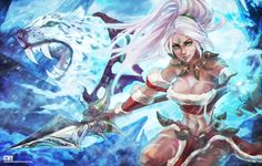 snow_bunny_nidalee_by_monorirogue-d9jj869.jpg (1023×654)