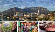 Heritage Day is one of South Africa's new public holidays when South Africans are encouraged to celebrate their cultural traditions. Public Holidays, Africans, Diversity, South Africa, New York Skyline, Times Square, Around The Worlds, Posts, Culture