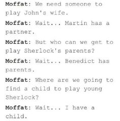 Moffat logic.