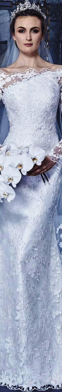 Romona Keveza Bridal Spring 2019 Romona Keveza, Fairy Princesses, Bridal Collection, Looking For Women, Stylists, Weddings, Bride, Wedding Dresses, Celebrities