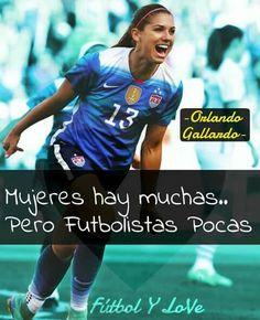Imágenes De Futbol De Mujeres Futadiccion Online Fútbol Soccer